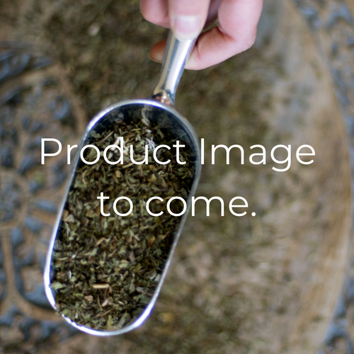 Fennel Seed (Loose Herb)