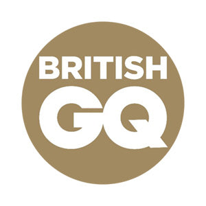 Oceaneva Will Be In British GQ Magazine July 2019 Issue