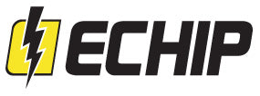 ECHIP Electronic Bait Technology