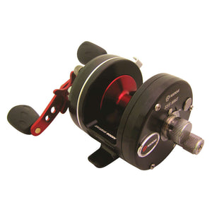 Akios Tourno 555 MM3 - LURE ME - Online Fishing Tackle.