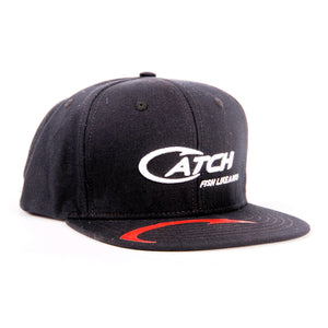 Catch Fishing Snap Back Cap