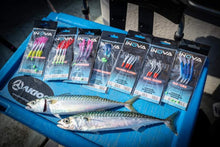 INOVA Bait Flasher Rig - Mackerel Magnet