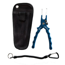 Fishing Pliers - LURE ME - Online Fishing Tackle.