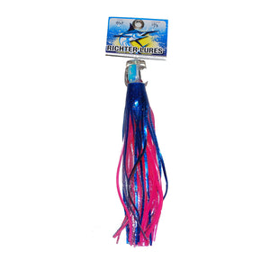 "Oscar Junior 8½"" Tuna Lure / Marlin Lure - 17 / 3 - LURE ME - Online Fishing Tackle."