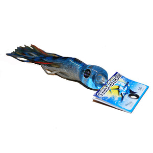 "Soft Oscar 10"" Game Fish Lure - 912 / 90 - LURE ME - Online Fishing Tackle."