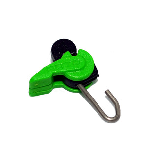 Trident Tackle Roto Bait Clip - LURE ME - Online Fishing Tackle.