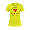 Emcee Fashion Ladies Tee Shirt