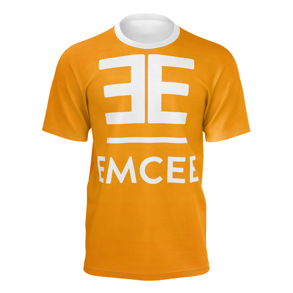 Emcee Vitamin C Graphic Tee