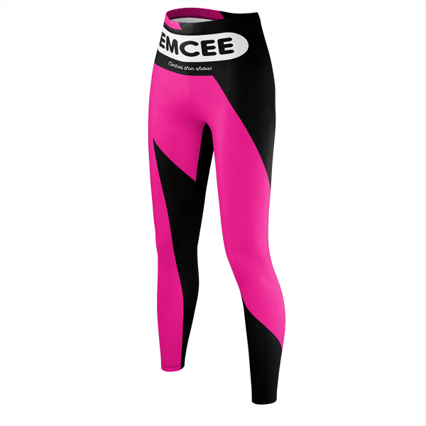Emcee Mariel Ladies Leggings