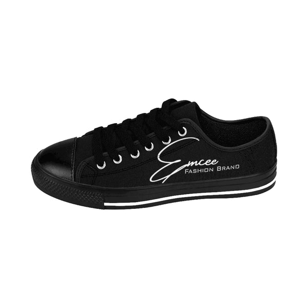 Emcee Men's Signature Sneakers