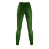 GOBLIN LEGGINGS