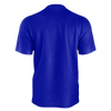 MC Mens Blue Tee