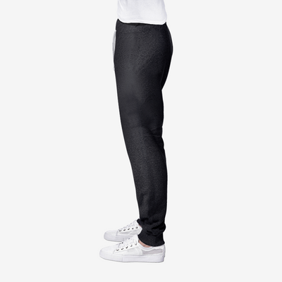 All-Over Print men's joggers sweatpants