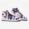 Emcee Patriot Sneaker High top