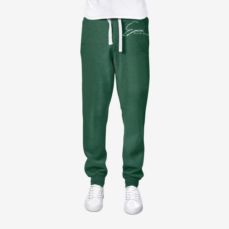 Emcee  joggers sweatpants