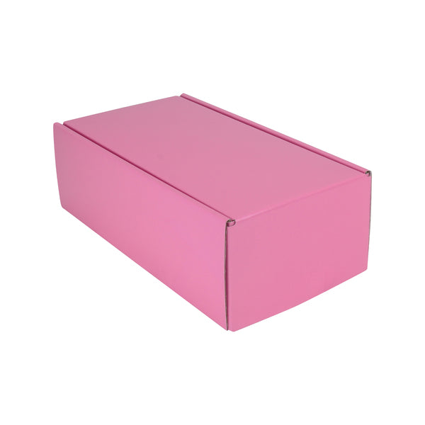 Miss Minty Gift Box (8)