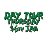 Skate Adventure | Thursday | 16th January