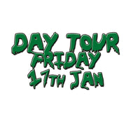 Skate Adventure | Friday | 17th January