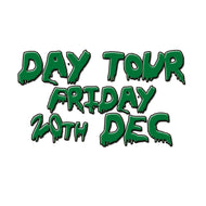 Skate Adventure | Friday | 20th December