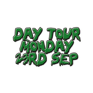 gold coast skateboarding holiday day tours september school holidays. Monday 23rd September