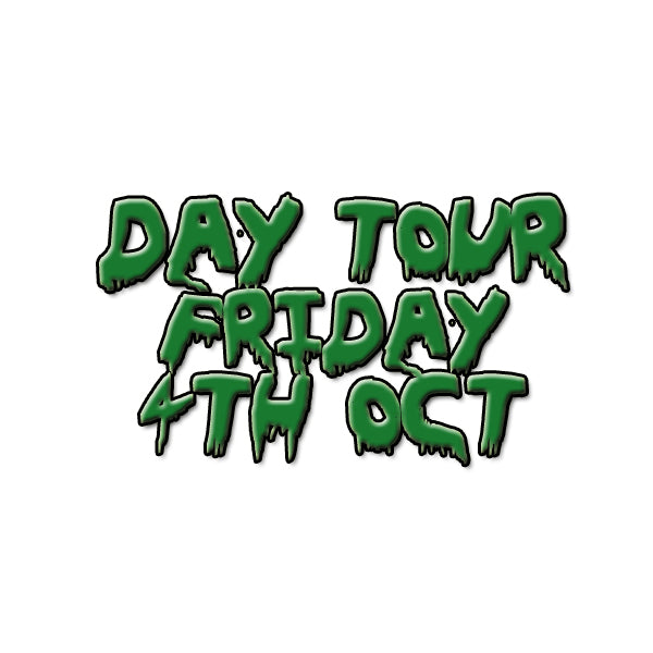 gold coast skateboarding holiday day tours september/october school holidays 4th October