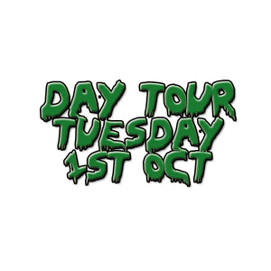 gold coast skateboarding lessons. School holiday day tours september school holidays 1st October