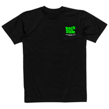 Adults Rock N Slide Skateboard Club T-Shirt