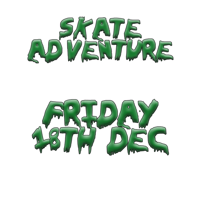 gold coast skateboarding lessons skate adventure on school holidays