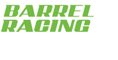 Barrel Racing Superstore