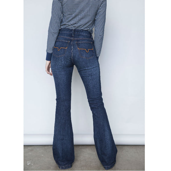 Jennifer Jeans by Kimes