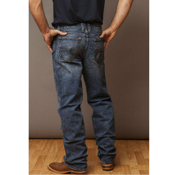 Watson Men's Jeans by Kimes Ranch