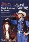 DVD, Strategies for Success, 2 Volumes