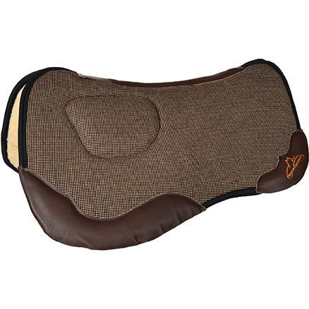 328 Sure Fit Orthopedic Contour Pad, Colors