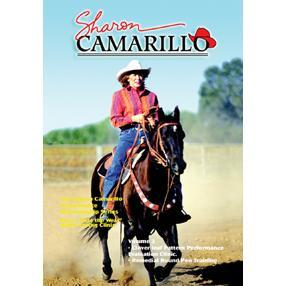 Performance Horsemanship Series, Volume 3