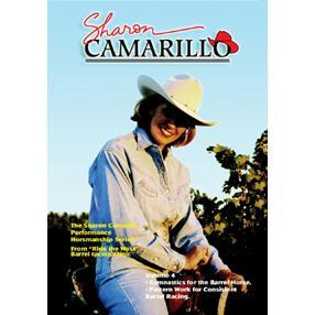 DVD, Performance Horsemanship, Volume 4