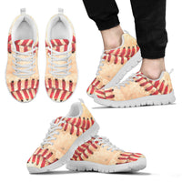 Baseball Men's Sneaker