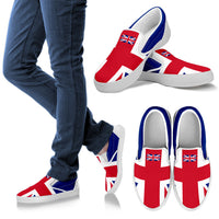 Stylish GB Men's Slip on
