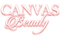 CANVAS BEAUTY BRAND