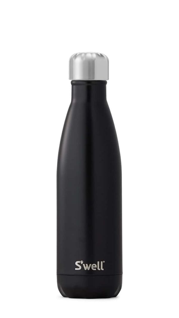 S'Well Insulated Bottle - London Chimney - 500ml