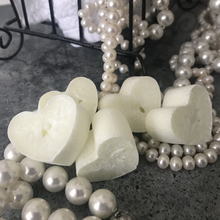 Aromatherapy Scented Melts