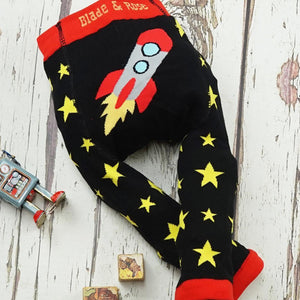 Blade & Rose Rocket Leggings