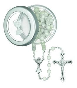 Communion Rosary