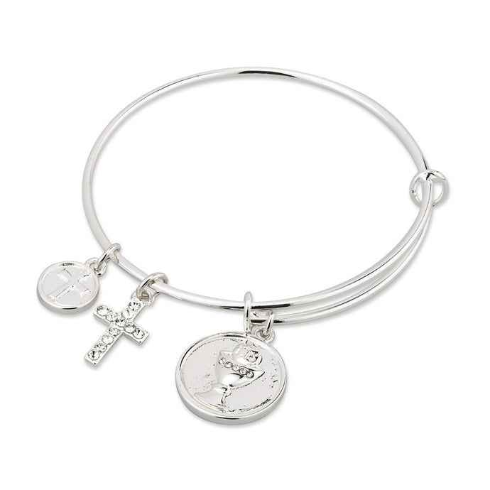 Communion Bracelet NJO