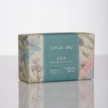 Load image into Gallery viewer, Sea Soap