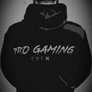 The Best Gamer Hoodies Are Coming Soon!