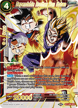 Assault of the saiyans pull rates booster box