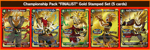 most expensive dbs cards ever