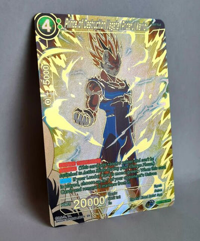 best dragon ball super cards to buy