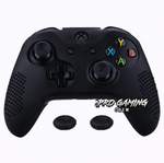 Xbox One S Slim / X Controller Studded Skin
