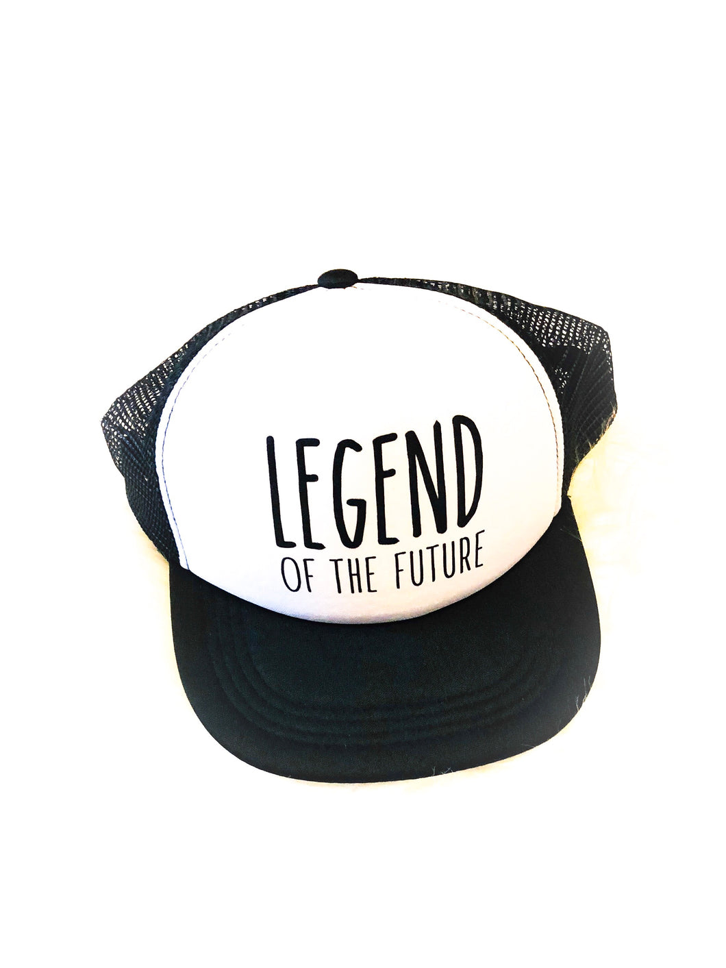 Legend Hat